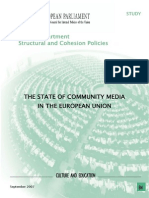 1166366638_The State of Community Media