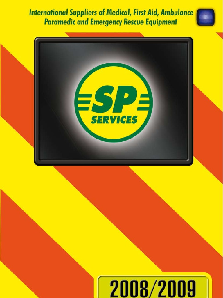 Sp services uk ltd catalogue 2008 euro cheque fandeluxe Images
