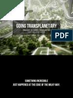 Going Transplanetary