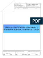 Laminación (variable de proceso).pdf