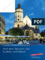 Leipzig Luther Bach.pdf