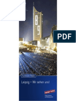 leipzig reisefuehrer.pdf