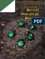 RPBv21n2