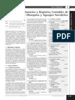 OBSEQUIOS Y AGASAJOS.pdf