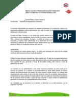 Establecimiento Cultivo y Produccion de Nabo Forrajero Suplemento Alimenticio de Buenasperspectivas