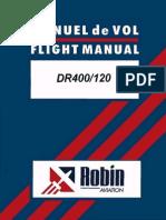 MANUEL DE VOL DR400-120.pdf