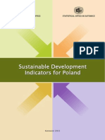 as_Sustainable_Development_Indicators_for_Poland.pdf