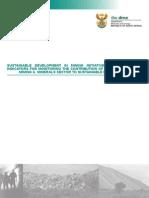 susdevmining_indicators.pdf