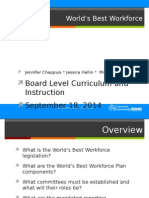 worlds best workforcepp-1