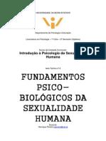 Fundamentos psico-biológicos da sexualidade humana (1).pdf