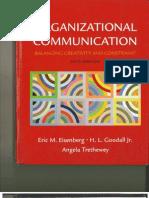 01. Chapter 1, Eisenberg, et al.pdf