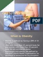 36ff2af5fca7644d42a2b19a279f3f90_obesity-ppt.pptx