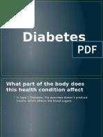 1b657f612f14670612af8d2afe027658_integrative-medicine-presentation.pptx