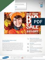 Samsung_UE-C_Series_Commercial_LED_LCD_Displays_ALL_UE46C_UE55C.pdf
