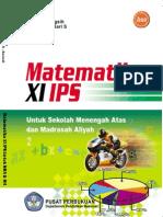 Kelas11 Matematika Studi Ips Sri Dewi