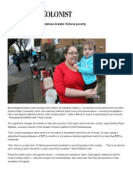 Part 5_ Changes needed to address Greater Victoria poverty - Local - Times Colonist.pdf