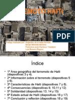 terremotohait-110310120309-phpapp02