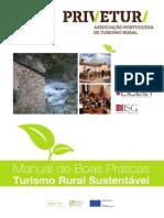 Manual_Final Turismo Rural