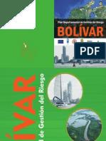 PlanDepartamentalBolivar (1).pdf