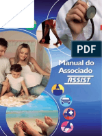 ManualAssociado Assist