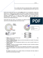 PREPARACION DE UN DISCO.pdf