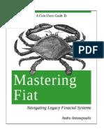 Mastering Fiat