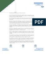 Nome Do Livro _ CLT - DAS FÉRIAS COLETIVAS - Consolidação Das Leis Do Trabalho