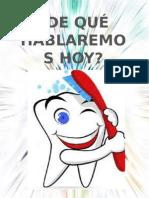 Rotafolio de Salud Bucal Gm (1)