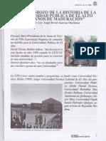Historia de la UPEA.pdf