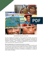 Juventudes-Rurales-en-Accion.doc