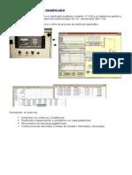 memo_P-7100.pdf
