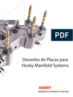 Plate Design for Husky Manifold Systems - v1.0 - Portuguese.pdf
