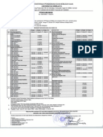 Jadwal Pembayaran SPP Semester Genap 2014-2015____1480