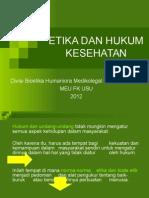 Hub Etika dan Hukum.ppt
