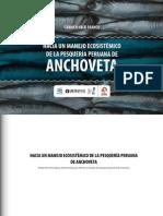 Hacia Un Manejo Ecosistémico de La Anchoveta_SPDA