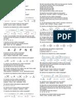 Teste de QI.docx