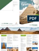 PDF Egipto Especial 2015
