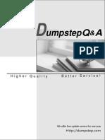 920-556.pdf