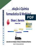IQFM_parte1