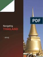 CIMB Navigating Thailand 2015  Dec 2014.pdf