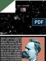 Prezi Pdf Presentación..pdf