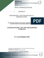 STCR_U3_A2_EDSD