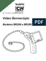 BR200-BR250_UMpt