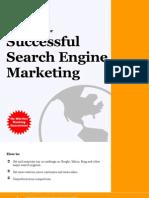 search engine mktg