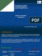 BASES y SUBBASES DE PAVIMENTOS corregida.ppt