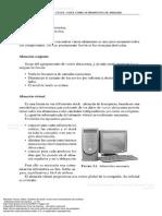 Gesti n de Stock Excel Como Herramienta de an Lisis 121 to 160