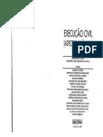 10. GRECO, Leonardo - As Garantias Fundamentais Do Processo Na Execução Fiscal
