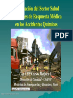 Accidentes químicos.pdf