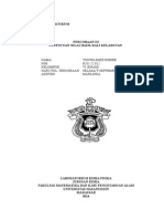 LAPORAN uni ksp.docx