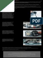 ACELERADOR ELETRONICO 01 - APOSTILA.pdf